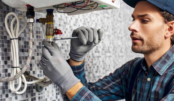 Gas-plumbing-2