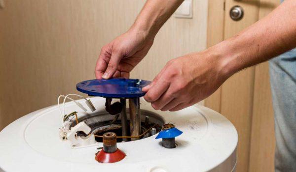 Water-Heater-Repair-2